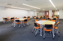 アクティブ講義室