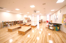 教職実践演習室
