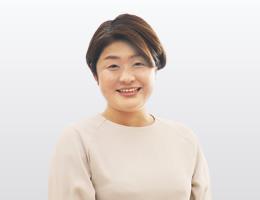 臨床心理学科 伊藤 真理子教授