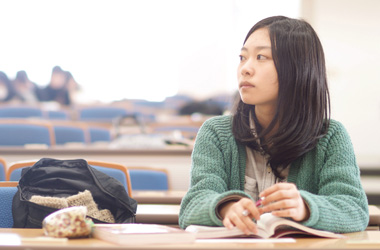 ゼミナール/ショップ・企業研究