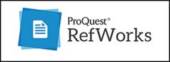 新RefWorks