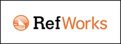 旧RefWorks